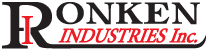Ronken Industries Inc